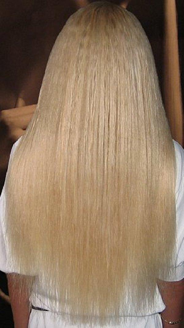 Сколько стоит пересадка волос для женщин